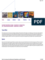 Schlumberger Petroleum Geology.pdf