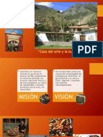 WAYUNCA-VISION.pptx