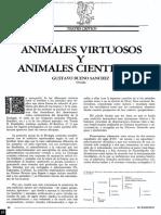 bas10205.pdf