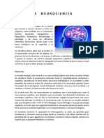 Neurociencia - Subir Internet