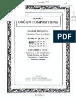 Howells_-_3_Rhapsodies_Op.17No.1_organscore.pdf