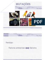 alteracoes-do-material-genetico.pdf
