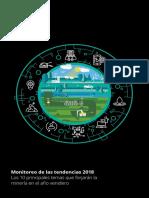 Tendencias-en-Mineria-2018.pdf
