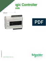 Modicon-M238.pdf