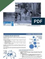 Concept_note_CBI_100416.pdf