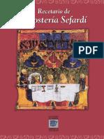 recetarioREPOSTERIASEFARDÍ.pdf