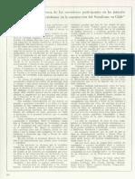 Varios - La Teoría Marxista Hoy. Problemas y Perspectivas (2006)