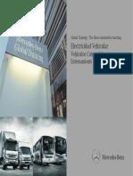 Electricidad (ELECTRONICA).pdf