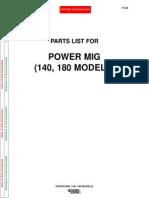 powermig140