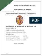 MERMELADA DE MARACUYA.pdf