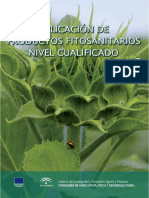 alfrescoDocument (2).pdf