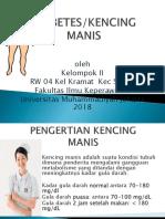 PPT DM (1)