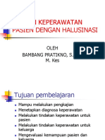 135499236-06-Askep-Halusinasi-ppt.ppt