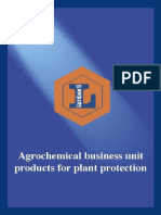 Lamberti Agrochemicals