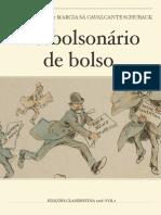 Desbolsonaro.pdf