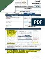 2018-1-M1-TA -1-0302-03121 ACTIVIDADES-CCFF-MUS (2)