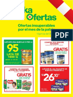 InkaOfertas de Fiestas Patrias Inkafarma.compressed