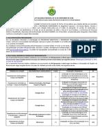 EDITAL_N_024_2018-PROGESP_-_retificado_19.12.18