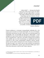 """Vesga Rodríguez, J.J. """"Conceptualización en la psicología organizacional y del trabajo"""