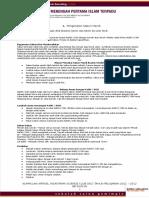 kumpulan artikel SAINS print.doc