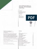 Una Coales-Get Through Medical School_ 1000 Sbas Bofs and Emqs (Get Through Series) (2003).pdf