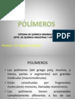 8.POLIMEROS