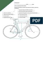 Calculo Mental de Bicicleta1