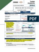 FTA-2018-2-M1-DERECHO-DEL-NIÑO-Y-DEL-ADOLESCENTE-1.docx