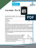 9 Hoja Tecnica Poly Merc Pac r