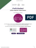 Quiero mi tarjeta _ La Cultura ¡Vale!.pdf