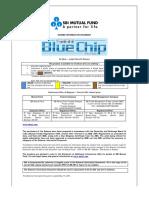 Bluechip FundDC58F14BAF2F