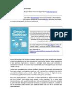 breve-manual-twitter-eoi.pdf