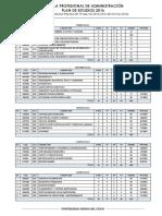 administracion-PE2016.pdf
