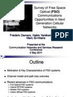 cnsr2011-fdhymsh-presentation.ppt