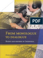 [Douglas Ramage] - Politics_in_Indonesia_Democracy,Islam and the Ideology of Tolerance