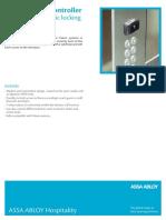 RFID-Elevator-Controller.pdf