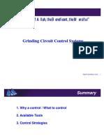 Ball mill control [Compatibility Mode].pdf