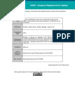 Doherty_et_al_CHARMS_2011.pdf