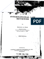 Paper in Pil 2009