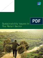 reputation-sustainability-issues-in-the-retail-sector-2008.pdf