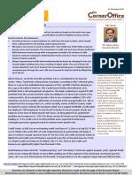 RBL-20181127-MOSL-CF.pdf