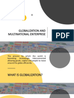 Chapter 1_Globalization and  MNEs_blackboard.pptx