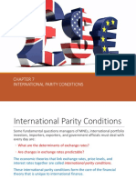Chapter 7_International Parity Conditions_blackboard.pdf