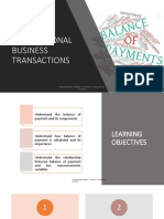 Chapter 4_The balance of payments_blackboard(1).pptx