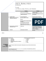 JSA Maintenance Fire Alarm.pdf
