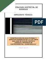 CARATULA y HOJA RESUMEN.doc