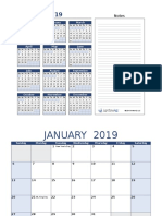 Kalender 2019.xlsx