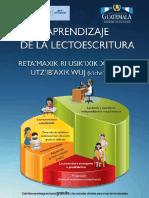 APRENDIZAJE_DE_LA_LECTOESCRITURA.pdf
