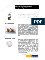 Willis_Fire_Sprinklers.pdf