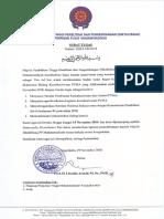 126. Surat Tugas Adhoc Kemahasiswaan (2)